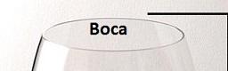 BocaCopaVino